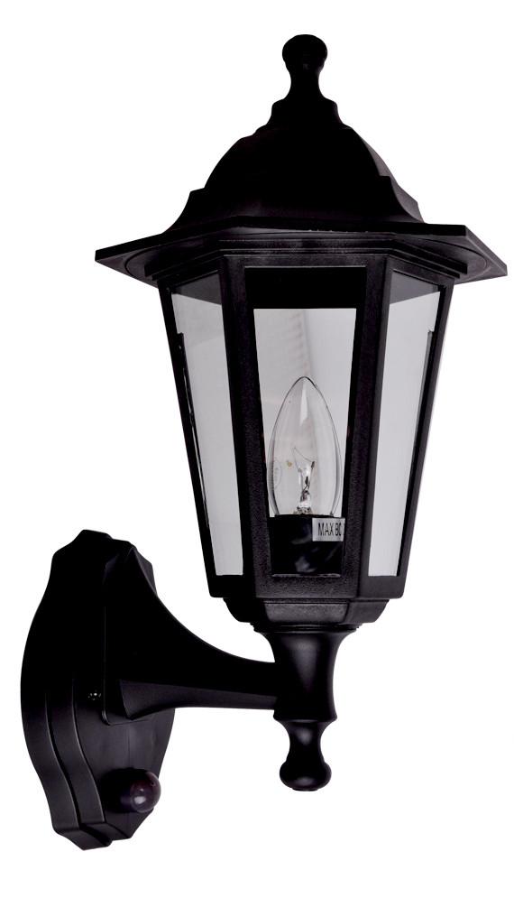 Outdoor Wall Lantern With Dusk Dawn Sensor Wholesale Led