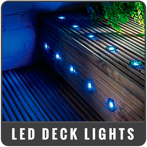 buy outdoor led lighting by position wholesale led lights