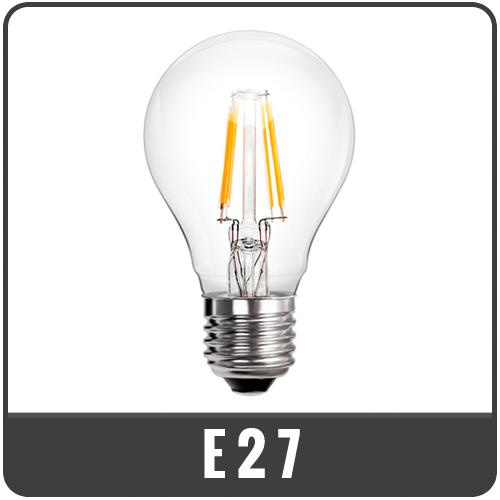 Led Light Bulbs Wholesale Led Lights