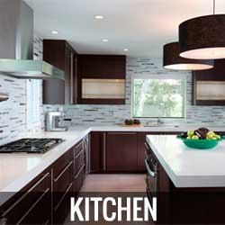 LED lights for your kitchen