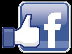 facebook-logo-png-2-0