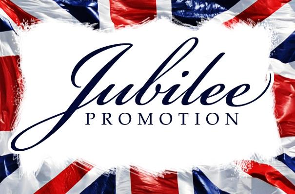 Jubilee Promotion