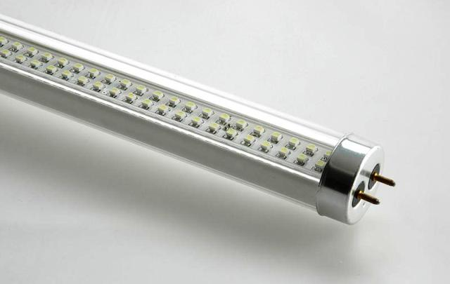 Convert Fluorescent Light Fixture To Led Uk Shelly Lighting