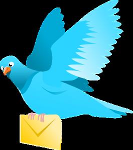 pigeon-42590_960_720