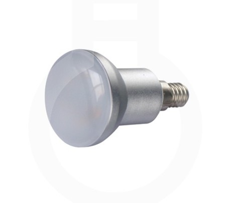 R50 LED Reflector Bulbs