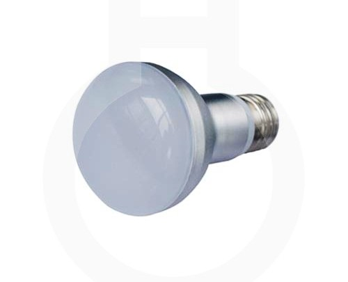 R63 7W LED Reflector Bulbs