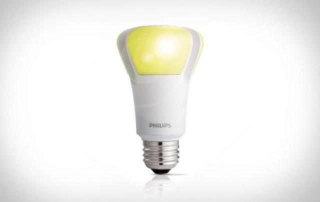 July 2013 / Wholesale LED Lights