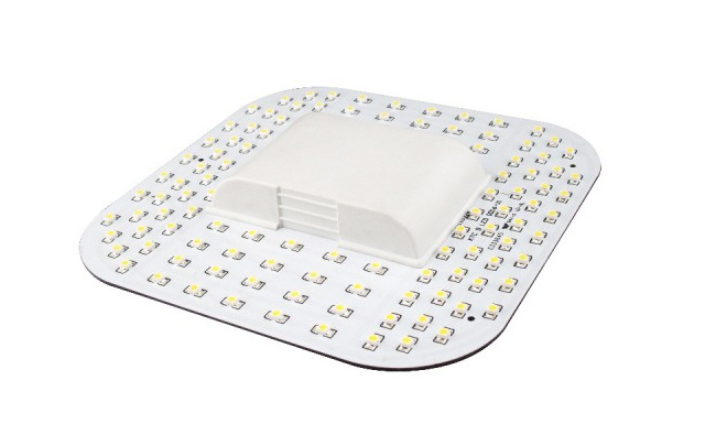 2D LED Lights