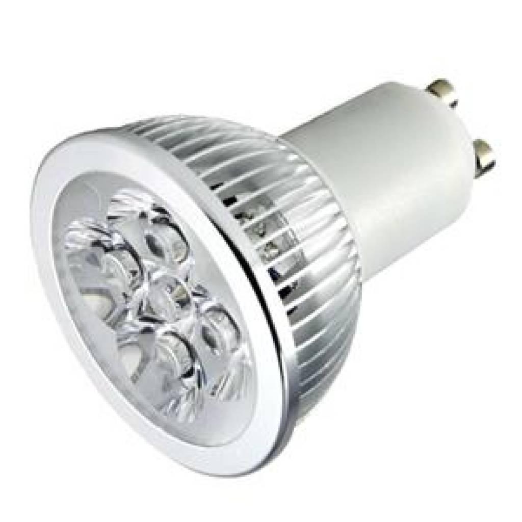 Gu10 Led Light Bulbs Now An Internet Phenomenon