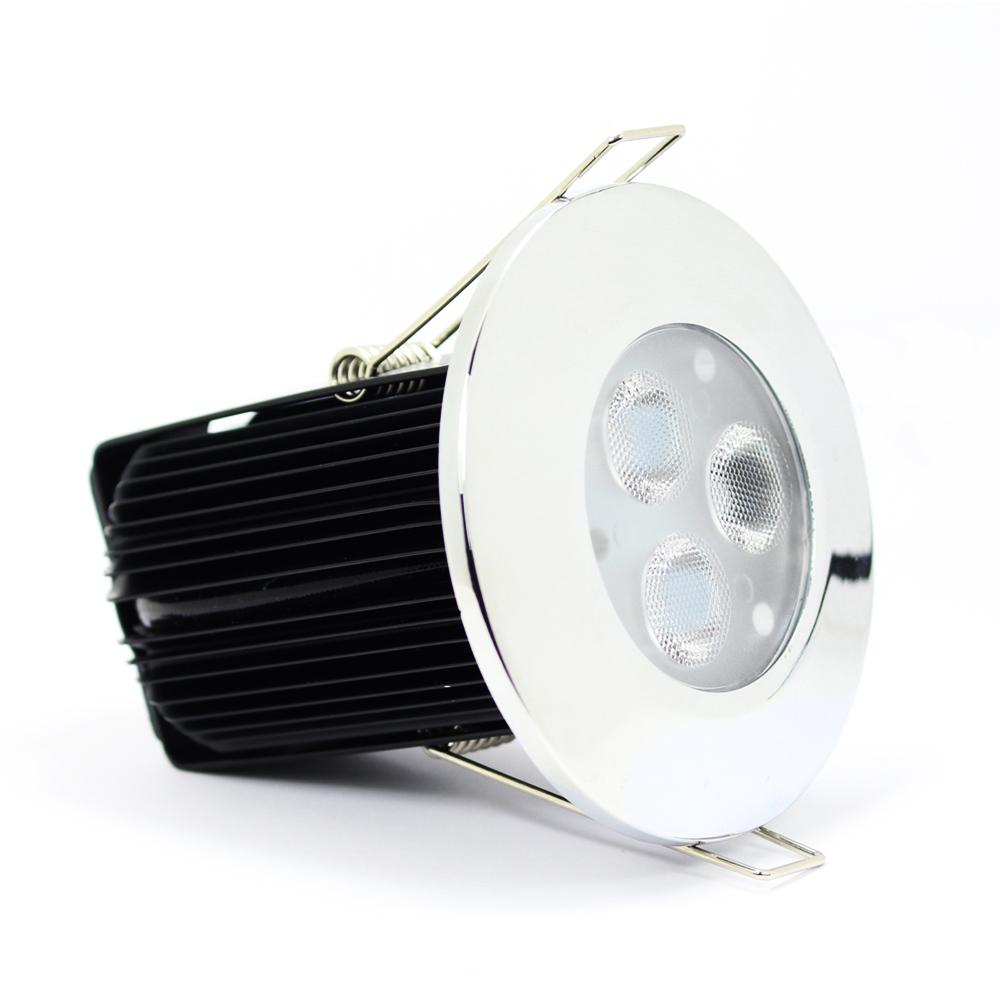 CREE LED Downlight