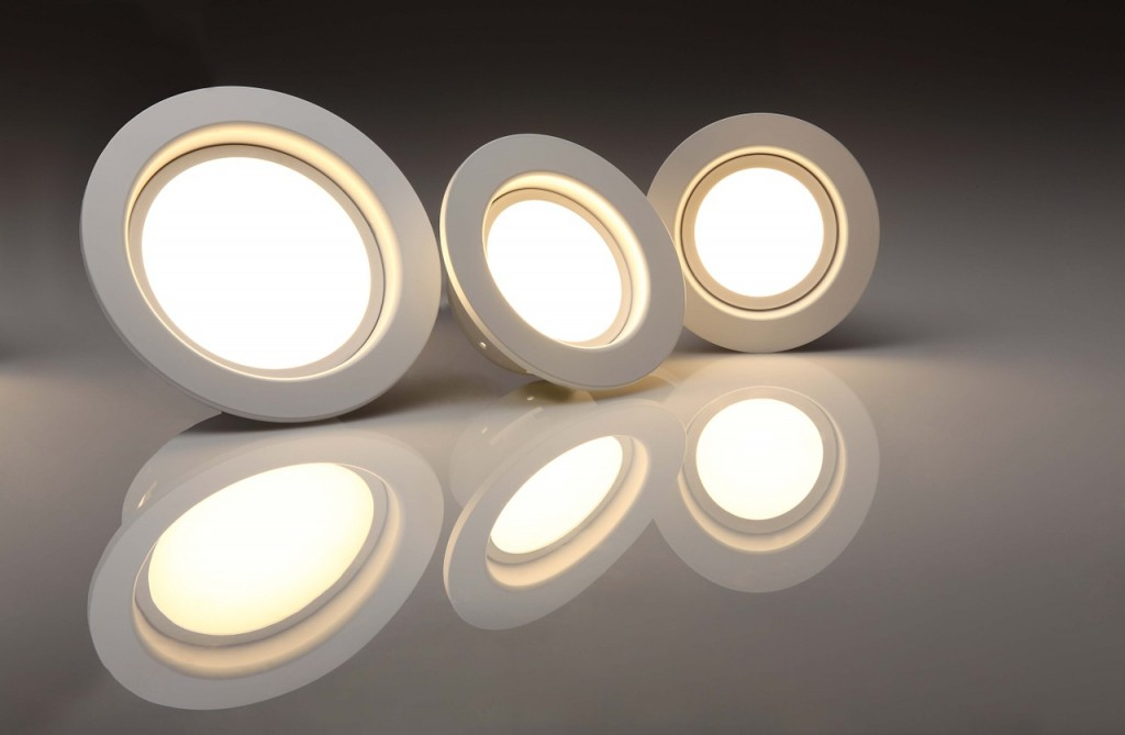 Top 10 Reasons to Use LED Lighting Solutions
